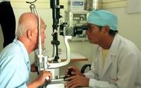 6,5 triệu/ 1 ca phẫu thuật laser điều trị tật khúc xạ