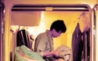 Hà Nội: Trộm nằm ngủ trong nhà suốt 5 ngày