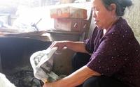 Người đàn bà hồi sinh những số phận HIV