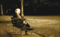 """""""Thâm cung bí sử"""" (21-10): Ông già cô đơn"""