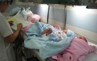 Sửa đổi quy định về trường hợp không vi phạm sinh 1 hoặc 2 con