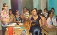 Phù Cát, Bình Định: Thực hiện tốt Đề án 52 tại 6 xã