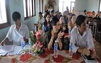 Đắk Lắk: Sôi nổi kỷ niệm Ngày Dân số thế giới