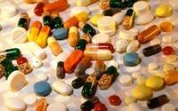 Thuốc giảm đau dễ gây sảy thai