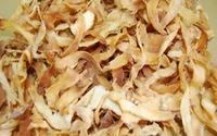 Món ăn thích hợp với mùa thu