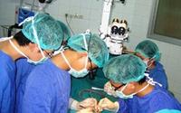 Vi phẫu tạo hình