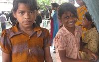 """Ấn Độ: Hậu quả của """"cơn khát"""" con trai"""