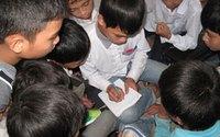 Nâng cao chất lượng dân số huyện biển Kim Sơn