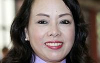 Về công tác nâng cao chất lượng dân số - Bộ trưởng Bộ Y tế Nguyễn Thị Kim Tiến: Mối quan tâm mang tính toàn cầu