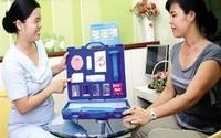 Marie Stopes International Việt Nam: Chung tay vì chất lượng dân số người Việt