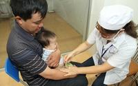 Nguy cơ mắc bệnh cao vì tiêm vaccine không đúng chỉ định