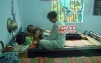 Tuyệt chiêu châm cứu của thầy thuốc một lòng vì người nghèo