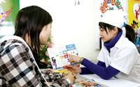 Triển khai kế hoạch công tác DS-KHHGĐ năm 2014: Không để gia tăng tình trạng mất cân bằng giới tính khi sinh
