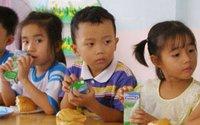 Lào Cai: Một số địa phương tiệm cận mức sinh thay thế