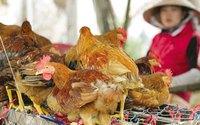 Quảng Ninh: Thành lập 6 chốt kiểm soát liên ngành