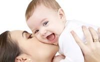 TP Hà Nội phấn đấu tăng tỷ lệ sàng lọc trước sinh lên 65%