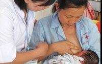 Dở khóc, dở cười với tránh thai sau sinh