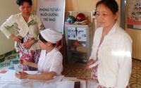 Tiếp thị xã hội các phương tiện tránh thai: Hướng đến xóa dần trợ cấp của Nhà nước
