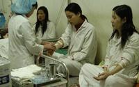 Tăng cường dịch vụ chăm sóc sức khỏe sinh sản ở Hà Nội: Đầu tư mang tính nhân văn