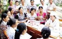 Kiểm soát tốc độ gia tăng tỷ số giới tính khi sinh tại Việt Nam: Nỗ lực, tập trung hơn nữa
