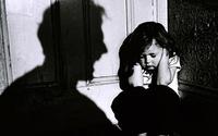 Hành động vì một   xã hội không bạo lực, không xâm hại trẻ em