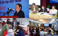 Tường thuật trực tuyến: Hội thảo về chất lượng bao cao su tại Việt Nam