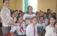 Cao Bằng: Sinh hoạt chuyên đề kỹ năng sống cho vị thành niên