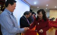 Hội nghị tổng kết công tác DS-KHHGĐ năm 2013 và triển khai kế hoạch năm 2014