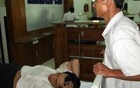 Bộ Y tế lưu ý dịch cúm, tiêu chảy... dịp Tết