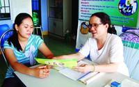 Hiệu quả Đề án 52 tại Phú Vang