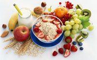 Nhóm thực phẩm nên ăn để giảm nguy cơ bệnh tim