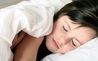Bị ép đi ngủ sớm có thể khiến trẻ mất ngủ