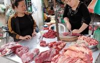 Bác sĩ thú y hướng dẫn cách chọn thịt bò tươi trong ngày Tết