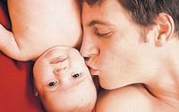 10 bí quyết chữa vô sinh của người phụ nữ từng hiếm muộn