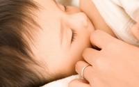 Những biện pháp tránh thai sau sinh hiệu quả