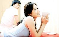 5 thắc mắc của chị em về tránh thai an toàn
