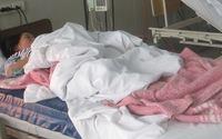 Thêm 5 người trong một gia đình nguy kịch vì ngộ độc nấm