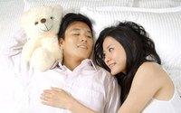 Muốn tránh thai sau khi quan hệ không bảo vệ