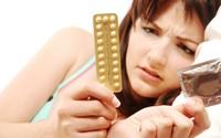 """5 thắc mắc """"nóng"""" nhất về cách tránh thai"""