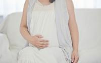 Cổ tử cung ngắn - nguyên nhân dễ gây sảy thai