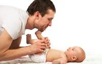 Nam giới từng có con vẫn có thể bị vô sinh thứ phát