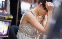 Những người có nguy cơ cao bị ung thư buồng trứng