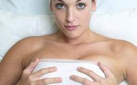 Phẫu thuật ngực có thể tăng nguy cơ tự vẫn