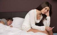 Nhóm phụ nữ có nguy cơ vô sinh cao