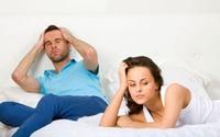4 câu hỏi lớn liên quan đến vô sinh ở nam giới