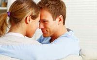 Thuốc tránh thai dạng gel cho nam giới