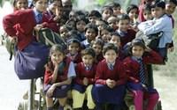 Chính sách Dân số của Ấn Độ (2)