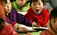 Luật Dân số của Trung Quốc (2): Tạo sự phát triển hài hòa giữa dân số với kinh tế- xã hội