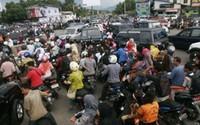 Luật phát triển dân số và gia đình hạnh phúc Indonesia (3)