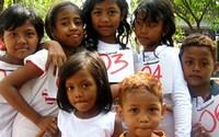 Luật phát triển dân số và gia đình hạnh phúc Indonesia (4)